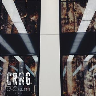 CRNG_ALBUM_COPERTINA