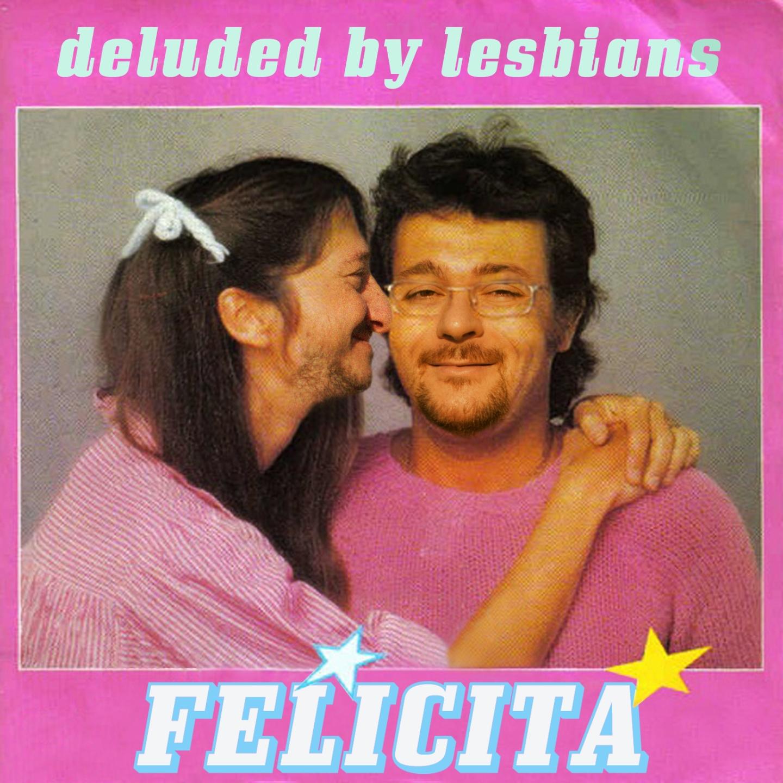 FELICITA COVER 1440