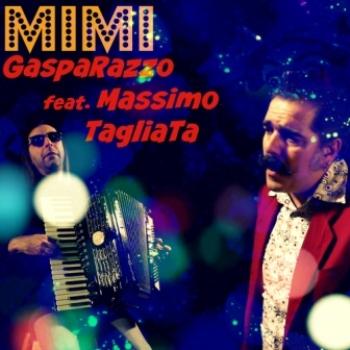 GASPARAZZO_mimi_cover_350
