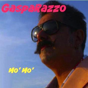 Gasparazzo_MoMo_cover_smll350