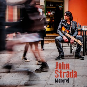 john-strada_mongrel_1440