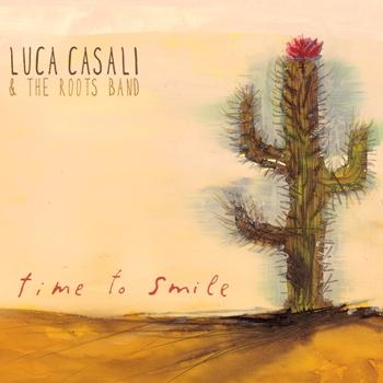 Luca Casali_Cover_350
