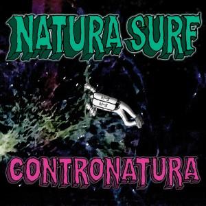 natura-surf-contronatura-front