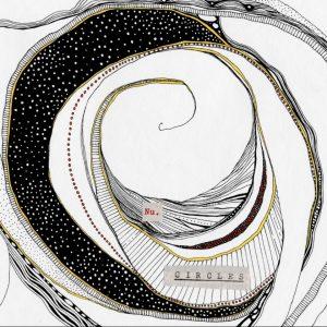 nu_circles