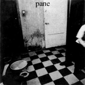 PANE 2003 fronte 1440x1440