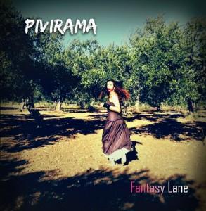 pivirama fantasy lane