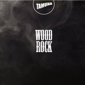 Tamuna_Woodrock_copertina_350