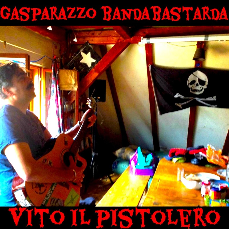 Vito il pistolero - Cover_1440