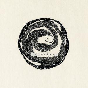 circles-single_1440