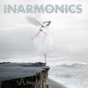 inarmonics_1440