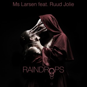 raindrops_cover_2