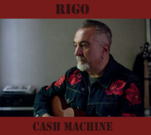 rigo COVER per ads